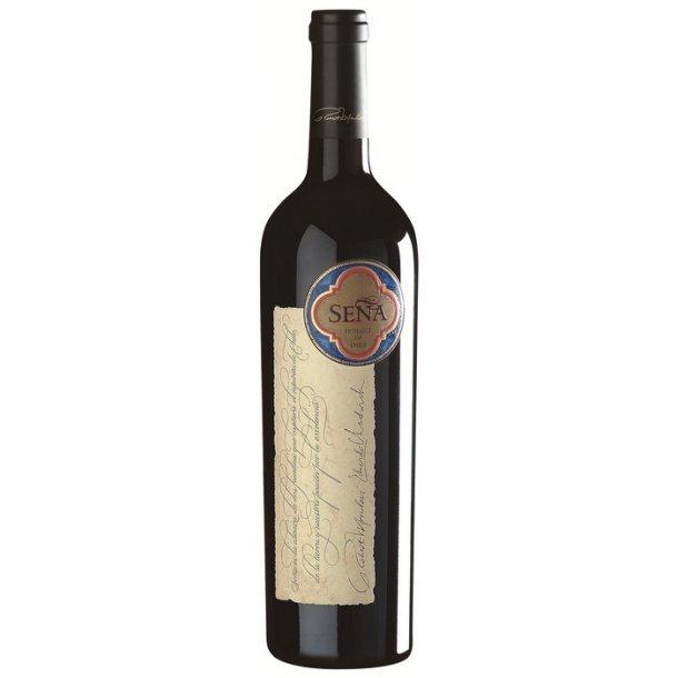 Pedersborg Vin