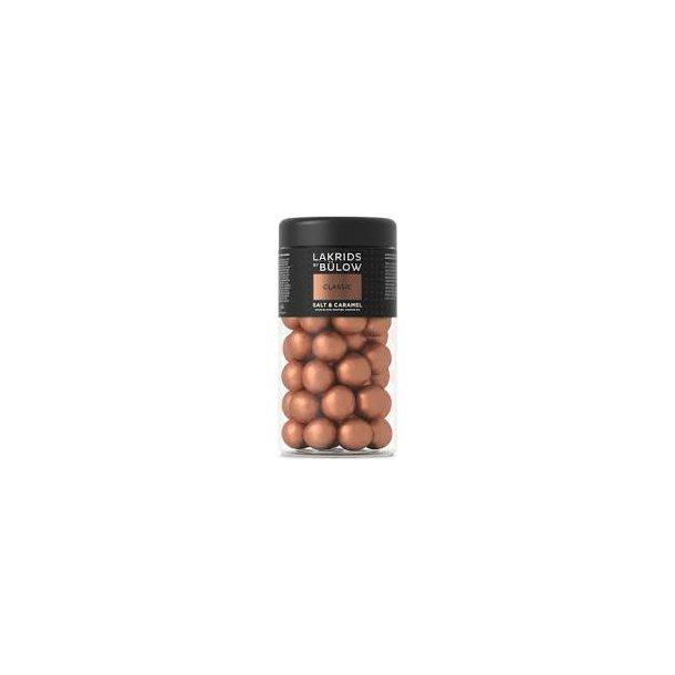 Lakrids by Bülow - CLASSIC Salt & Caramel