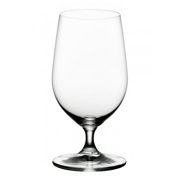 Riedel Ouverture Beer 408/11