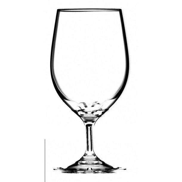 Riedel Ouverture Vandglas 408/2