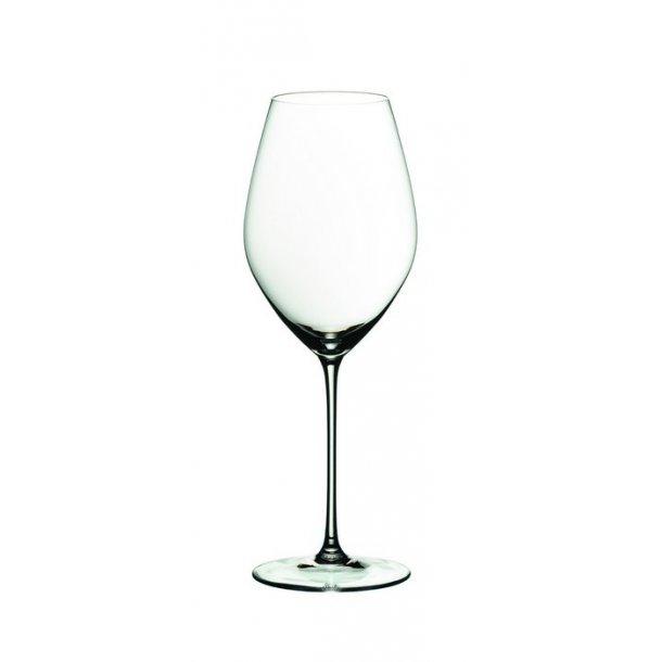 Riedel Veritas Champagne 6449/28