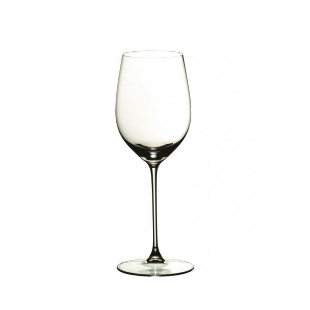 Riedel Veritas Viognier/Chardonnay 6449/05