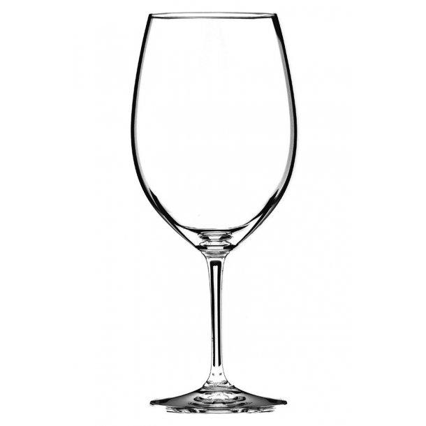 Riedel Vinum Bordeaux 6416/0 - 2 glas (165,00 kr. pr. glas)