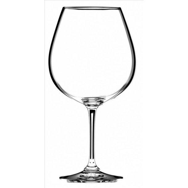 Riedel Vinum Bourgogne 6416/7 - 2 glas (179,00 kr. pr. glas)