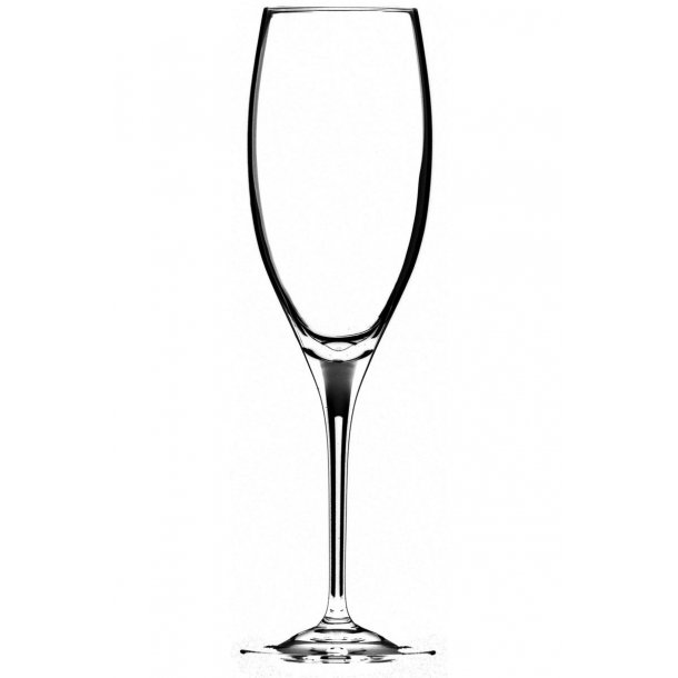 Riedel Vinum Champagne Prestige 6416/48 - 2 stk (165,00 kr. pr. stk.)