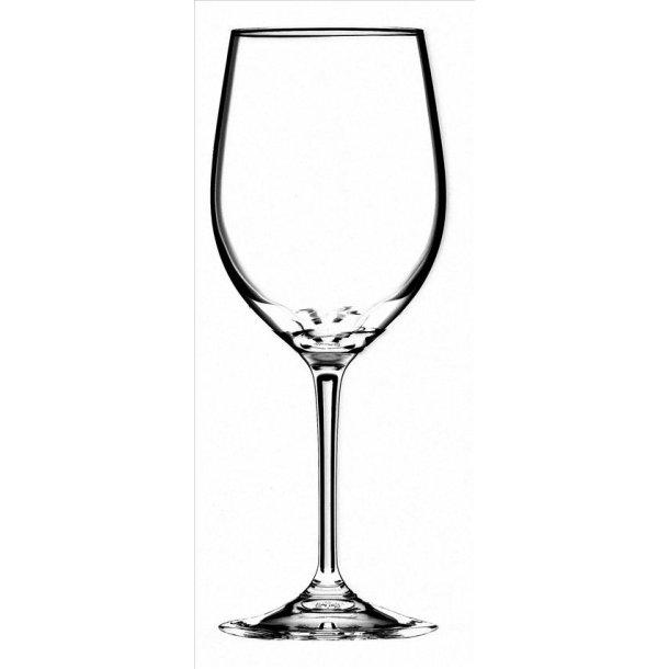 Riedel Vinum Chardonnay/Chablis Viognier 6416/05 - 2 stk (179,00 kr. pr. stk)