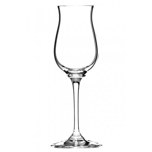 Riedel Vinum Cognac Hennessy 6416/71 - 2 stk. glas