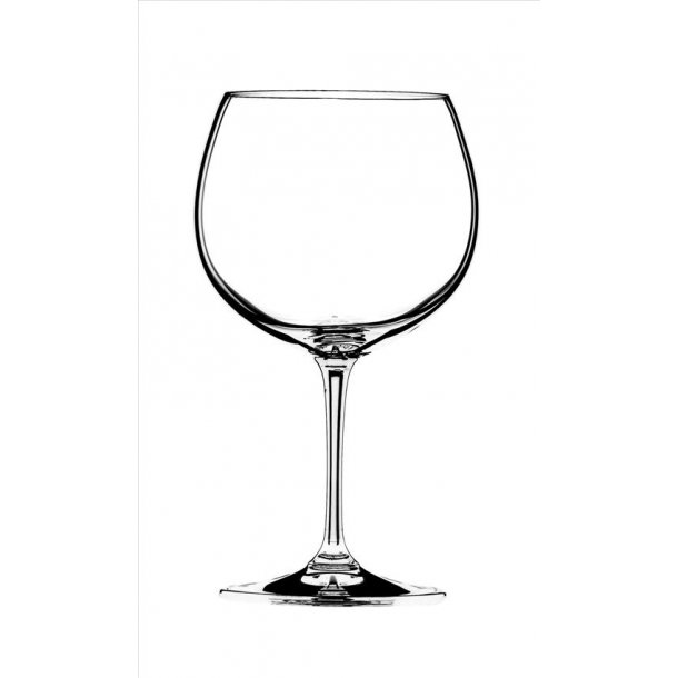 Riedel Vinum Montrachet 6416/97 - 2 stk ( 165,00 kr. stk.)