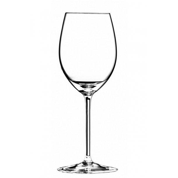 Riedel Vinum Sauvignon Blanc/Dessert 6416/33 - 2 stk. glas (165,00 kr. pr. stk.)
