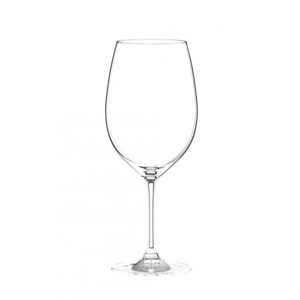 Vinum XL Cabernet 6416/00 - 2 glas (225,00 kr. pr. glas)