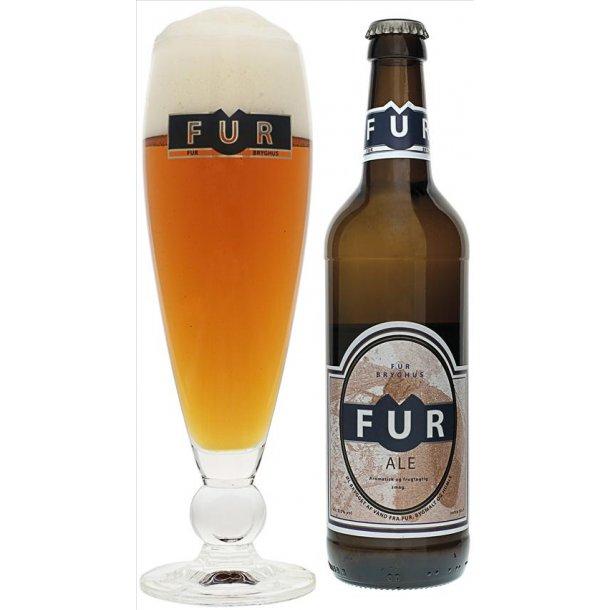 Fur Ale