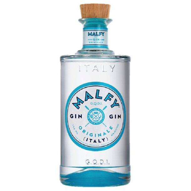 Malfy Originale Gin 41%