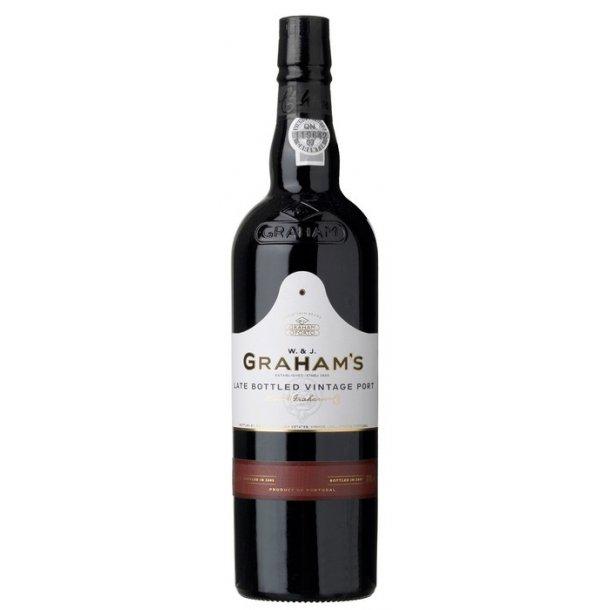 2003 Grahams L.B.V.