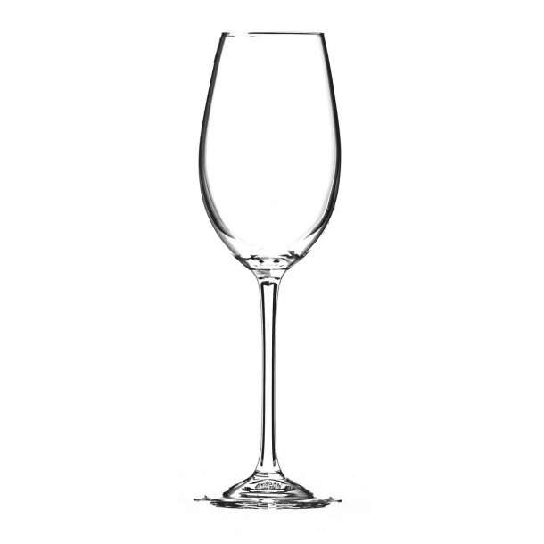 Riedel Ouverture Champagne 408/48