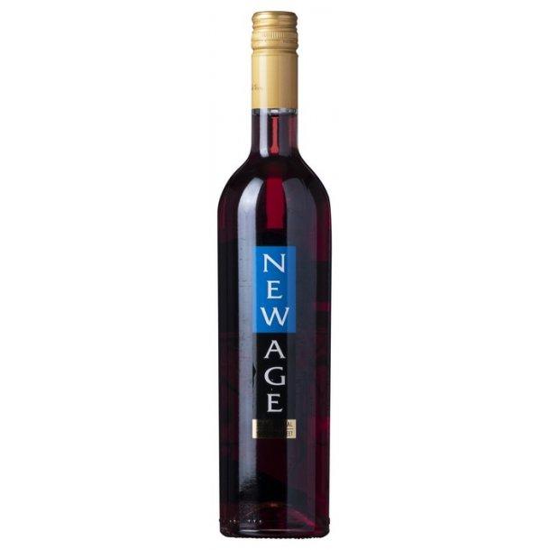New Age Vino Rosé