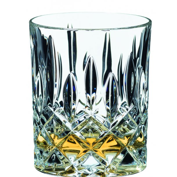 Riedel Spey Whisky