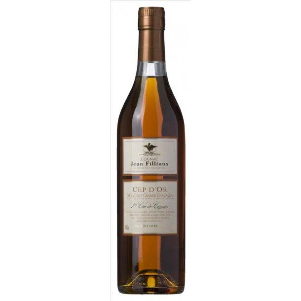 Cognac Cep d'Or