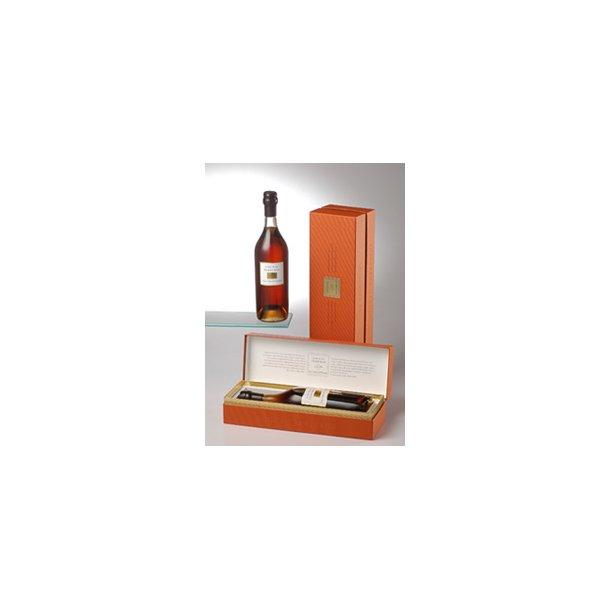 Cognac Tesseron Lot no 29