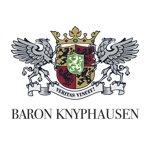 Baron zu Knyphausen